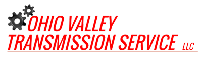 Ohio Valley Transmission Service LLC